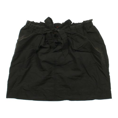 Merona Casual Skirt in size XXL at up to 95% Off - Swap.com
