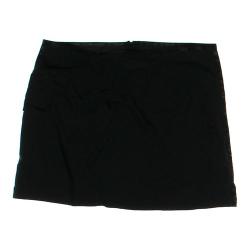 Mossimo Supply Co. Casual Skirt in size S at up to 95% Off - Swap.com