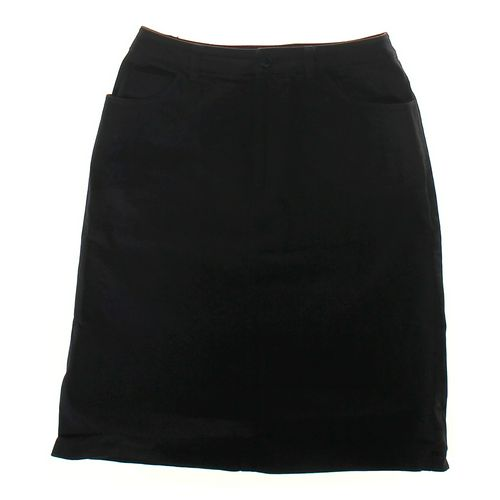 Nouie Casual Skirt in size 2 at up to 95% Off - Swap.com