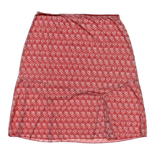 Old Navy Casual Skirt in size M at up to 95% Off - Swap.com