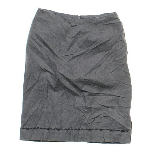 Old Navy Casual Skirt in size 4 at up to 95% Off - Swap.com