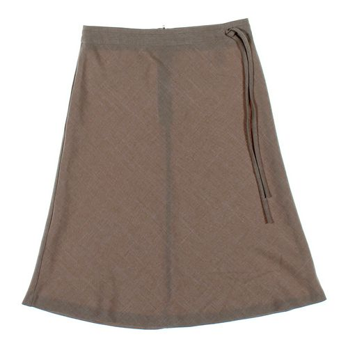 Papaya Casual Skirt in size S at up to 95% Off - Swap.com