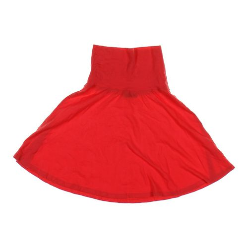 Popular Basics Casual Skirt in size S at up to 95% Off - Swap.com