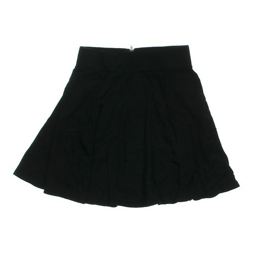 Casual Skirt in size XS at up to 95% Off - Swap.com