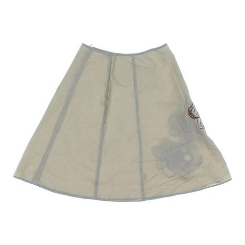 RUBY Casual Skirt in size M at up to 95% Off - Swap.com