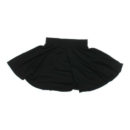 Casual Skirt in size S at up to 95% Off - Swap.com