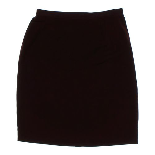 Sag Harbor Casual Skirt in size 16 at up to 95% Off - Swap.com
