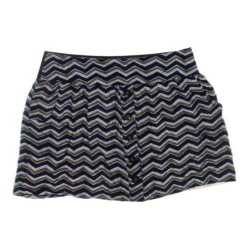 Stoosh Casual Skirt in size L at up to 95% Off - Swap.com