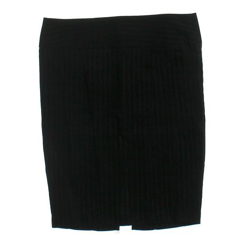 Stooshy Casual Skirt in size M at up to 95% Off - Swap.com