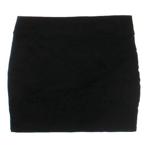 Twenty One Casual Skirt in size L at up to 95% Off - Swap.com