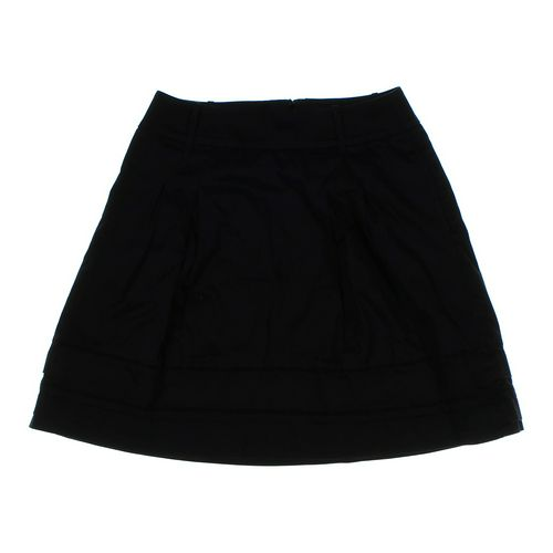White House Black Market Casual Skirt in size 4 at up to 95% Off - Swap.com