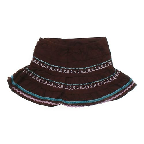 Casual Skort in size 18 mo at up to 95% Off - Swap.com