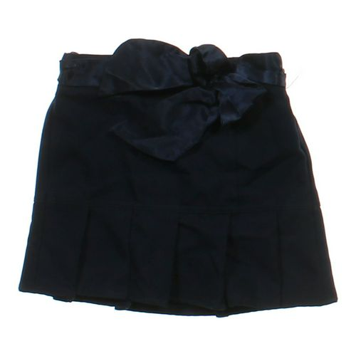 Arrow Casual Skort in size 6 at up to 95% Off - Swap.com
