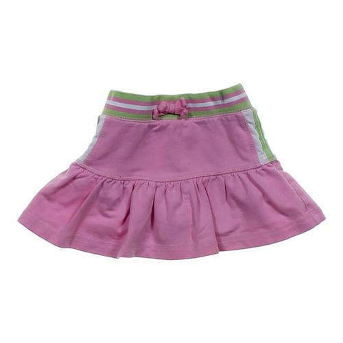 Athletic Works Casual Skort in size 12 mo at up to 95% Off - Swap.com
