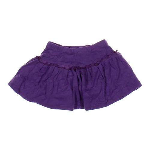 Gymboree Casual Skort in size 4/4T at up to 95% Off - Swap.com