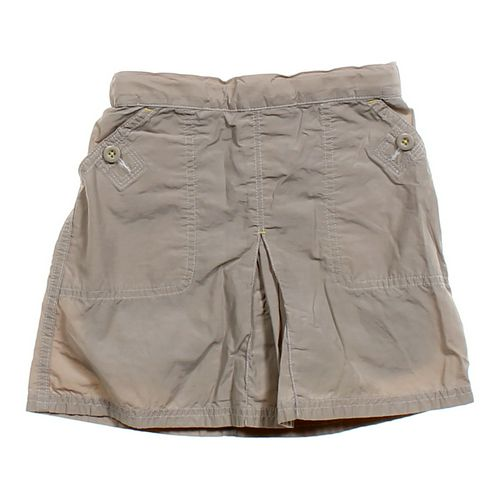 Lands' End Casual Skort in size 6X at up to 95% Off - Swap.com