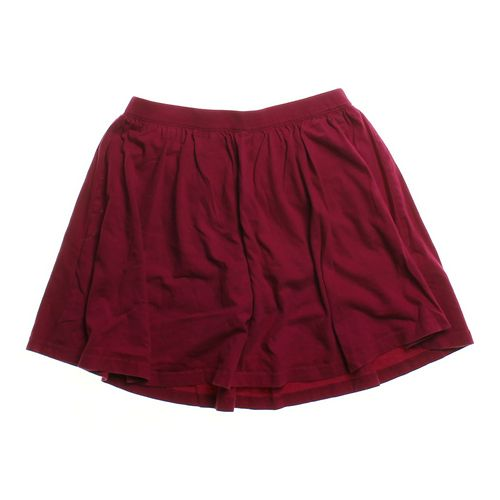 Lands' End Casual Skort in size 8 at up to 95% Off - Swap.com