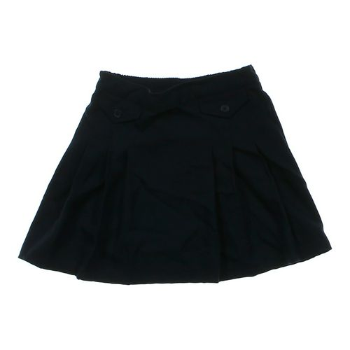 Liz Claiborne Casual Skort in size 10 at up to 95% Off - Swap.com