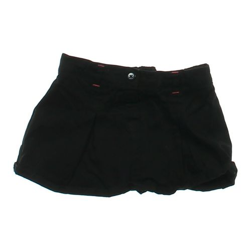WonderKids Casual Skort in size 3/3T at up to 95% Off - Swap.com