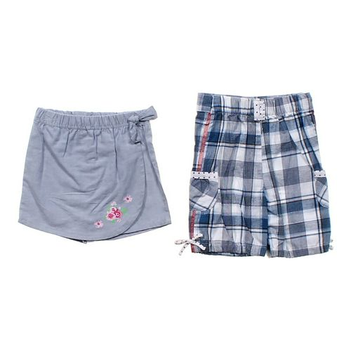 Casual Skort & Pants Set in size 12 mo at up to 95% Off - Swap.com