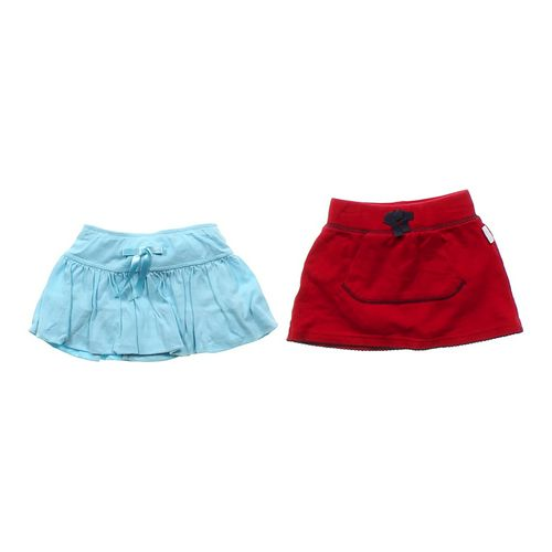 Circo Casual Skort Set in size 12 mo at up to 95% Off - Swap.com