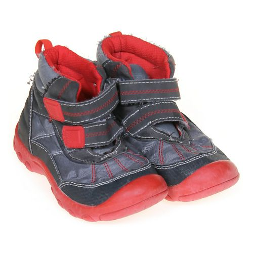 Child of Mine Casual Sneakers in size 10 Toddler at up to 95% Off - Swap.com