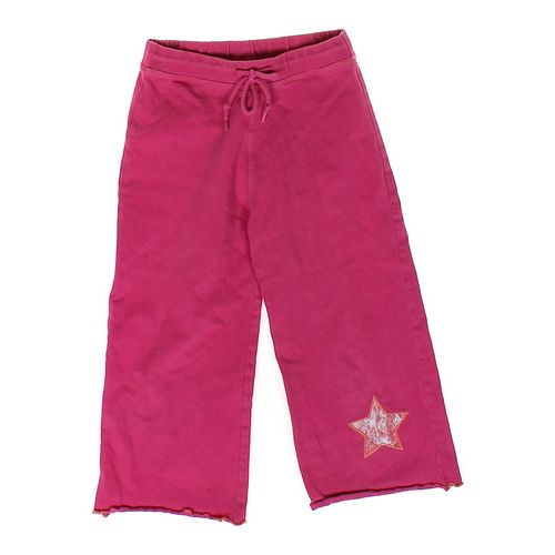The Children's Place Casual Star Pants in size 6X at up to 95% Off - Swap.com