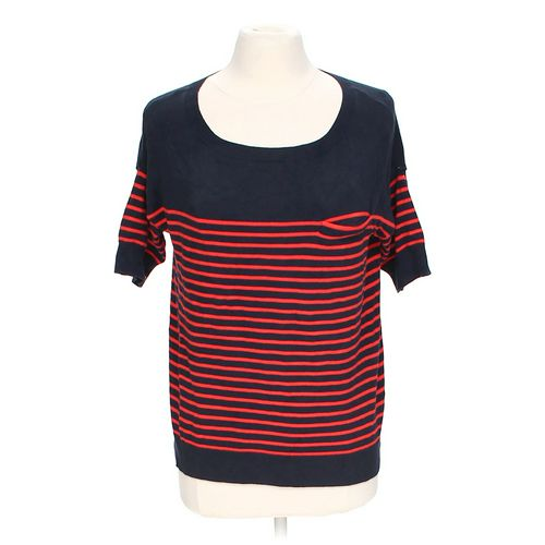 Casual Striped Shirt in size M at up to 95% Off - Swap.com