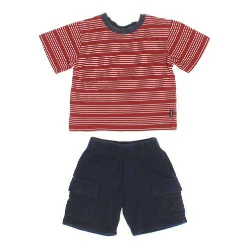 Carter's Casual Summer Outfit in size 2/2T at up to 95% Off - Swap.com