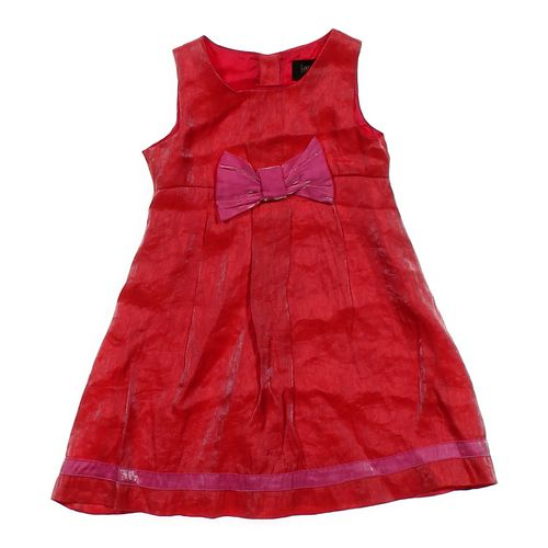 Laundry Casual Sun Dress in size 4/4T at up to 95% Off - Swap.com