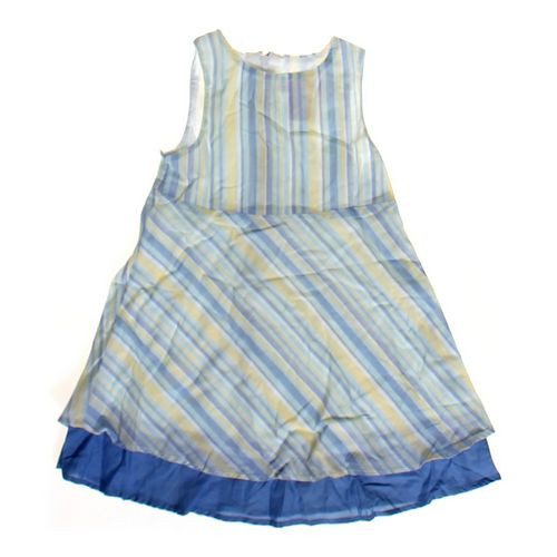 Ring Around the Rosie Casual Sun Dress in size 24 mo at up to 95% Off - Swap.com