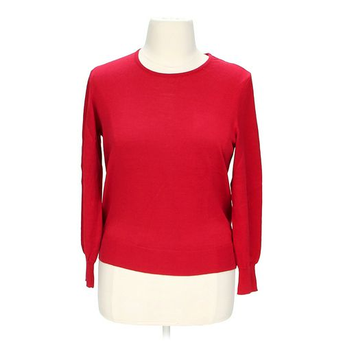 Altra Casual Sweater in size XL at up to 95% Off - Swap.com
