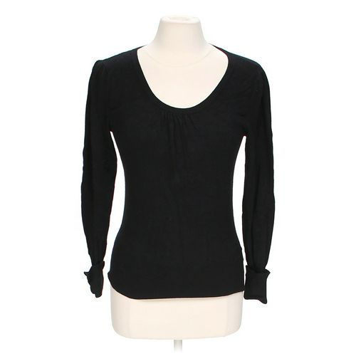 Apt. 9 Casual Sweater in size M at up to 95% Off - Swap.com
