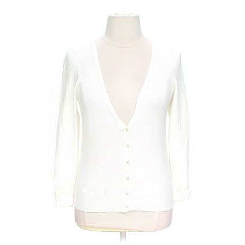 Body Central Casual Sweater in size L at up to 95% Off - Swap.com