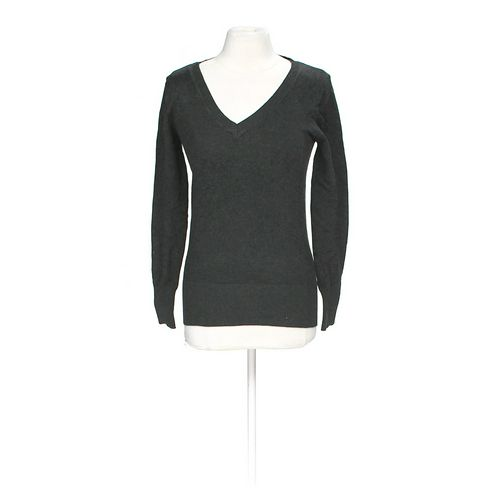 Body Central Casual Sweater in size M at up to 95% Off - Swap.com
