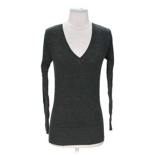 Body Central Casual Sweater in size S at up to 95% Off - Swap.com