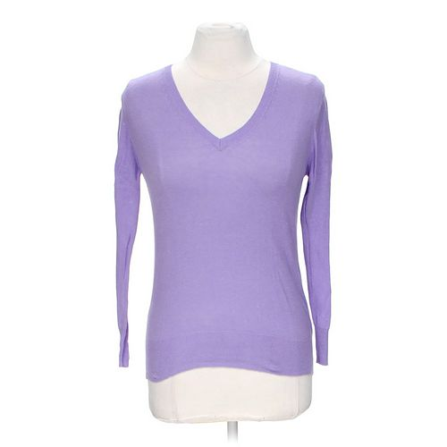 Cielo Casual Sweater in size M at up to 95% Off - Swap.com