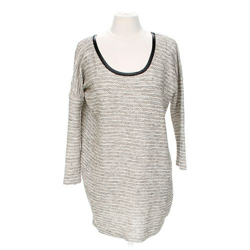 Dorothy Perkins Casual Sweater in size M at up to 95% Off - Swap.com