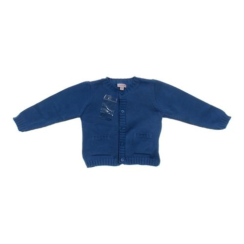 Gocco Casual Sweater in size 9 mo at up to 95% Off - Swap.com
