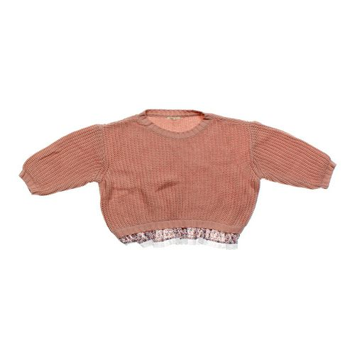 Amber Casual Sweater in size 9 at up to 95% Off - Swap.com