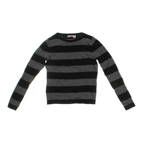 Bongo Casual Sweater in size JR 7 at up to 95% Off - Swap.com
