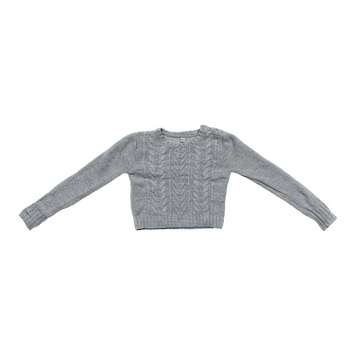 Casual Sweater for Sale on Swap.com