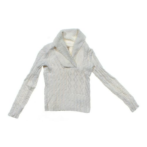 DKNY Casual Sweater in size JR 3 at up to 95% Off - Swap.com