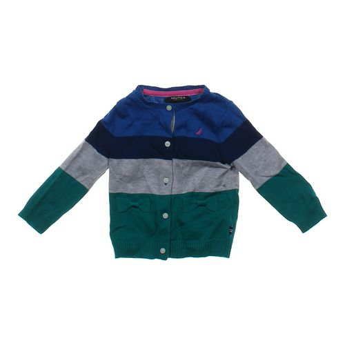 Nautica Casual Sweater in size 12 mo at up to 95% Off - Swap.com