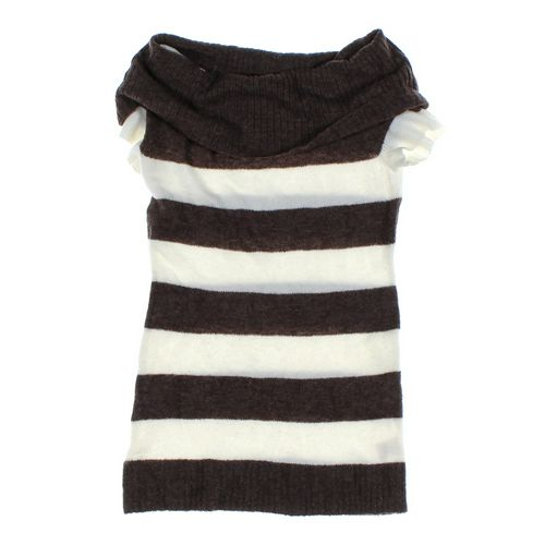 Next Era Couture Casual Sweater in size JR 11 at up to 95% Off - Swap.com