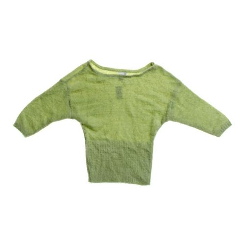 Oh!MG Casual Sweater in size JR 15 at up to 95% Off - Swap.com