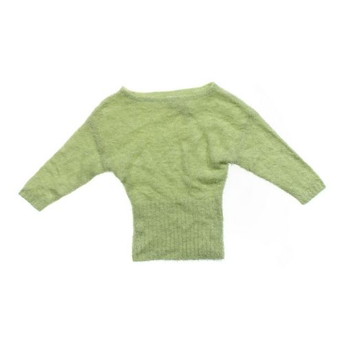 Oh!MG Casual Sweater in size JR 3 at up to 95% Off - Swap.com