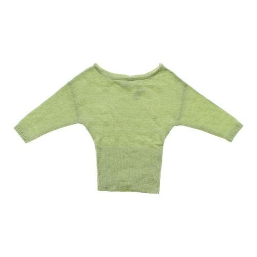 Oh!MG Casual Sweater in size JR 7 at up to 95% Off - Swap.com