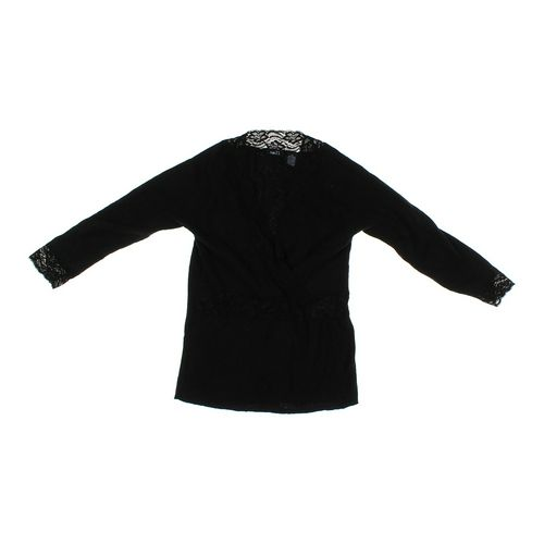 rue21 Casual Sweater in size JR 15 at up to 95% Off - Swap.com