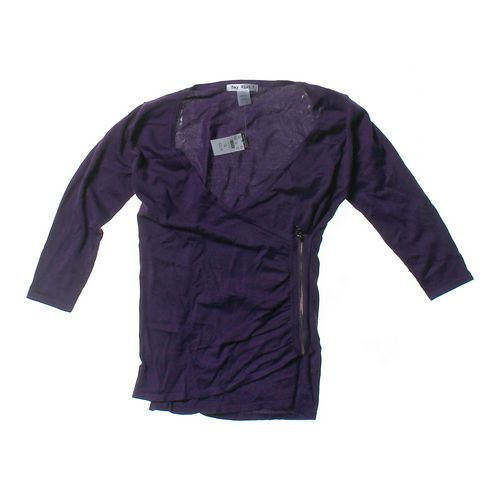 Say What? Casual Sweater in size JR 11 at up to 95% Off - Swap.com